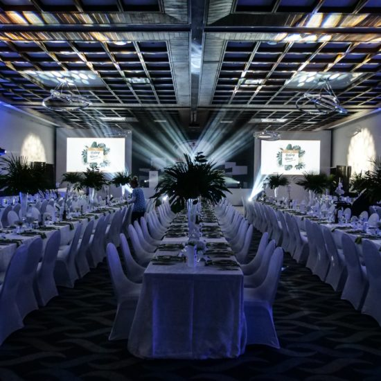HiSide Events Decor (54)
