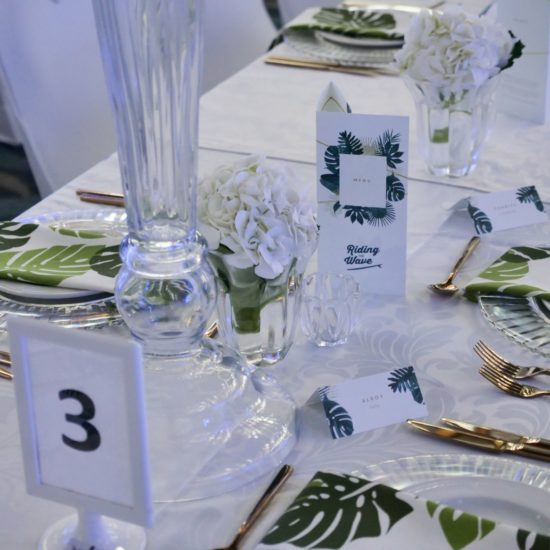 HiSide Events Decor (55)