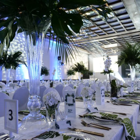 HiSide Events Decor (56)