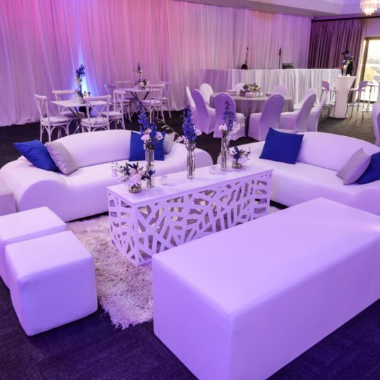 HiSide Events Decor (57)
