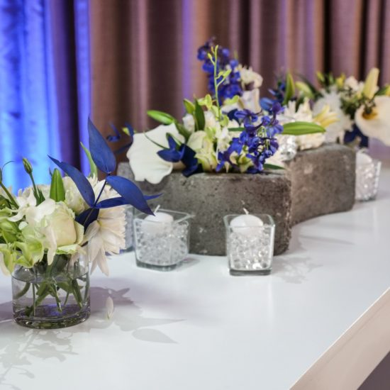 HiSide Events Decor (58)