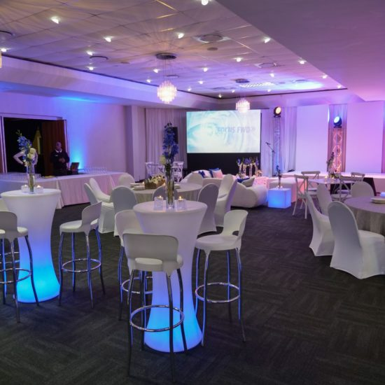 HiSide Events Decor (59)
