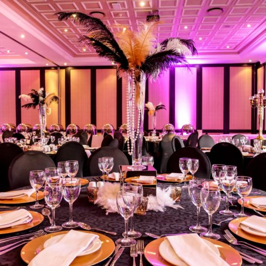 HiSide Events Decor (60)