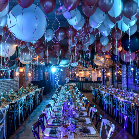 HiSide Events Decor (61)