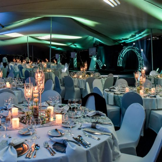 HiSide Events Decor (64)