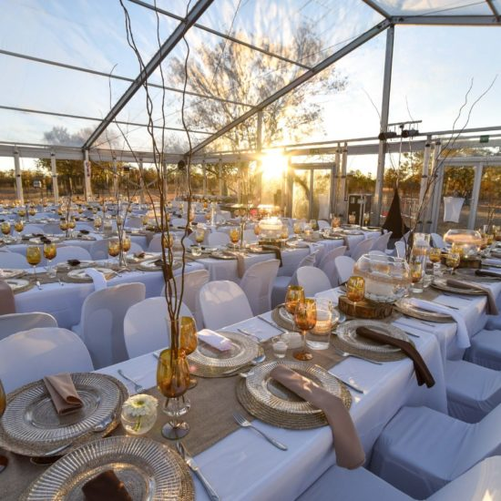 HiSide Events Decor (67)