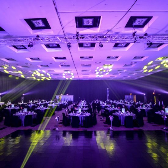 HiSide Events Decor (68)