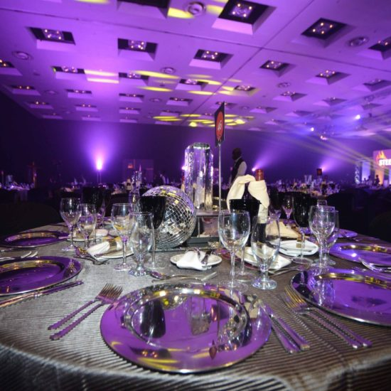 HiSide Events Decor (69)