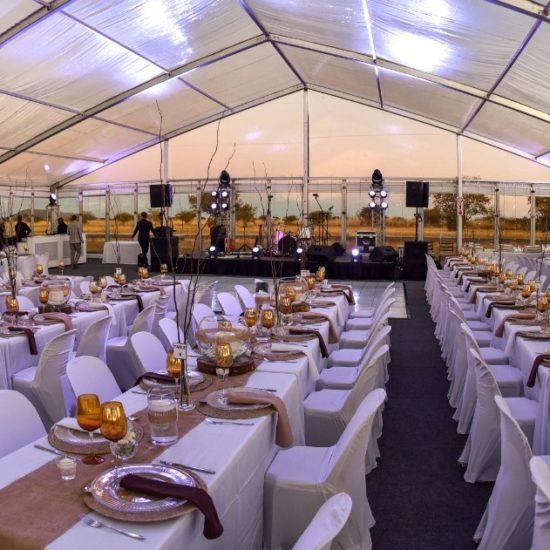 HiSide Events Decor (70)