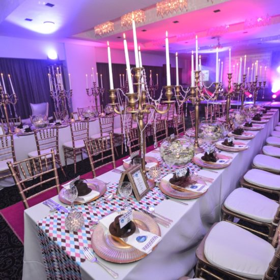 HiSide Events Decor (71)
