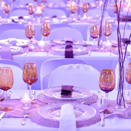 HiSide Events Decor (73)