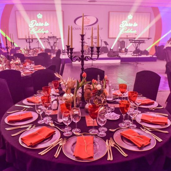 HiSide Events Decor (79)