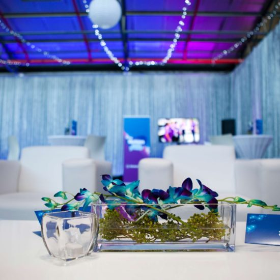 HiSide Events Decor (8)