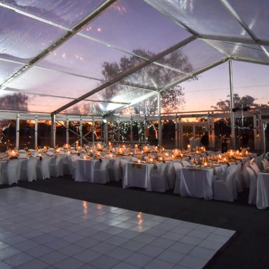 HiSide Events Decor (82)