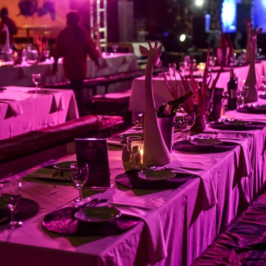 HiSide Events Decor (85)