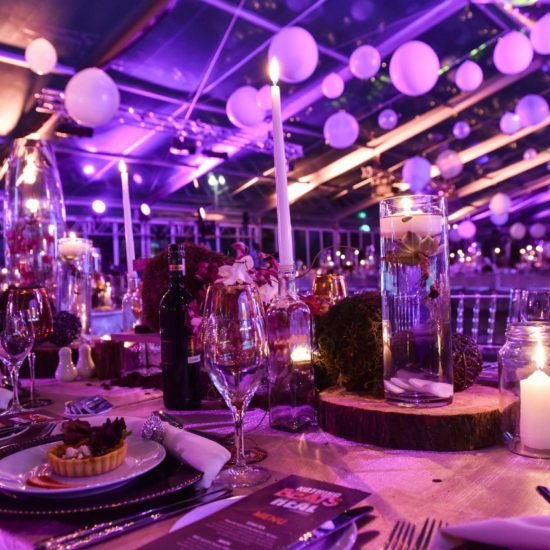 HiSide Events Decor (95)