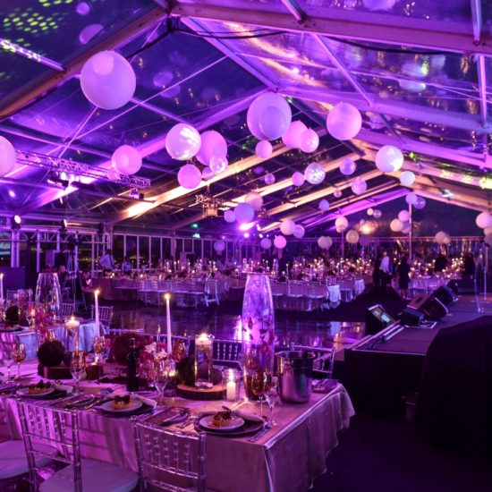 HiSide Events Decor (96)