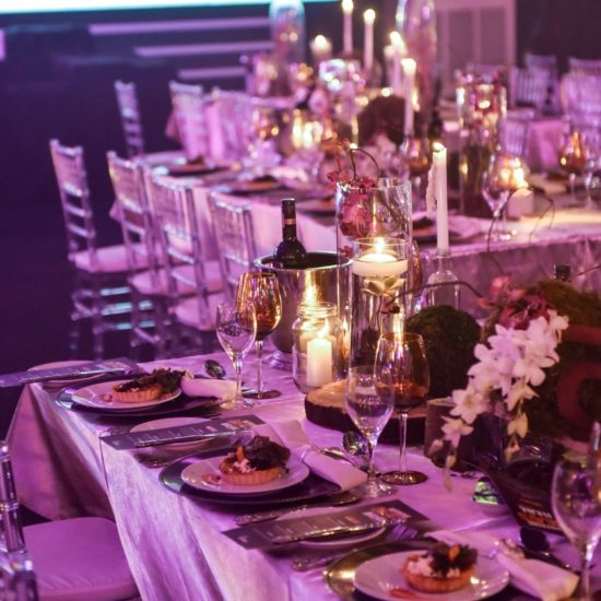 HiSide Events Decor (97)