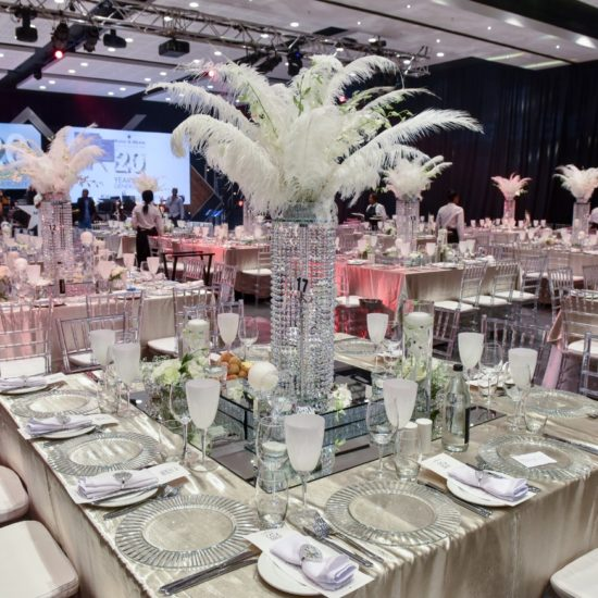 HiSide Events Decor (98)